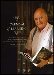 a-carnival-of-learning