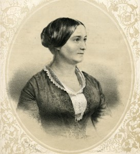 3 Eliza Wallace Bushelle