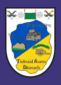 Mid-Tipperary-Crest-A