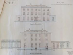 marlfield plans 2