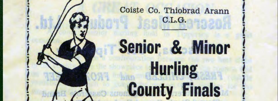 county-finals-slide