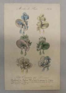 1860 fashions 2
