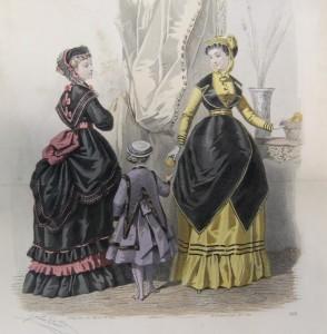 1860s fashions 1