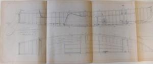 yacht design Lough Derg