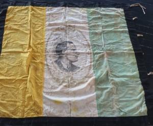 mid tipp flag