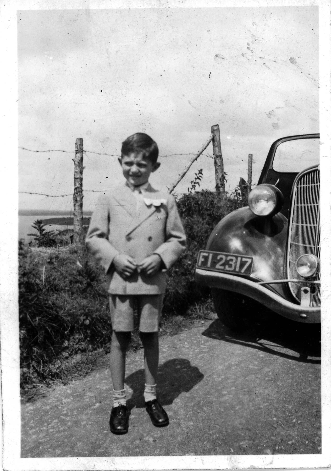 Fethard Photo Collection