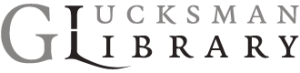glucksman-library-logo