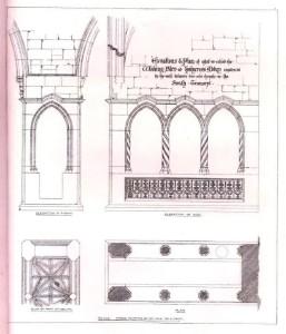 holycross details 1