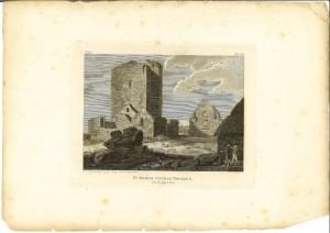 hooper sketches 1793