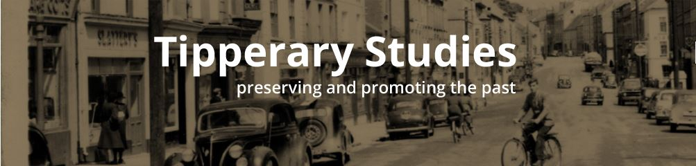 Local Studies Services In June