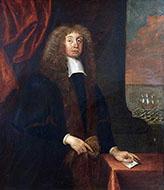 Erasmus_Smith_1611-1691_by_John_Michael_Wright 2
