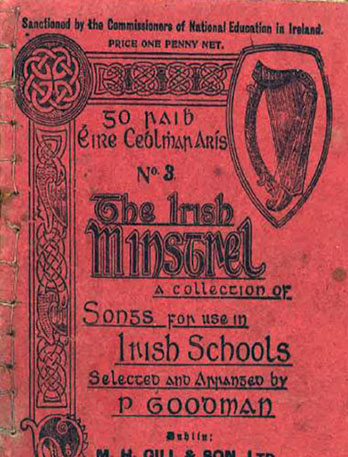 music for national schools