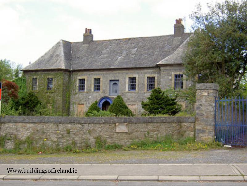 Clonmel Charter School