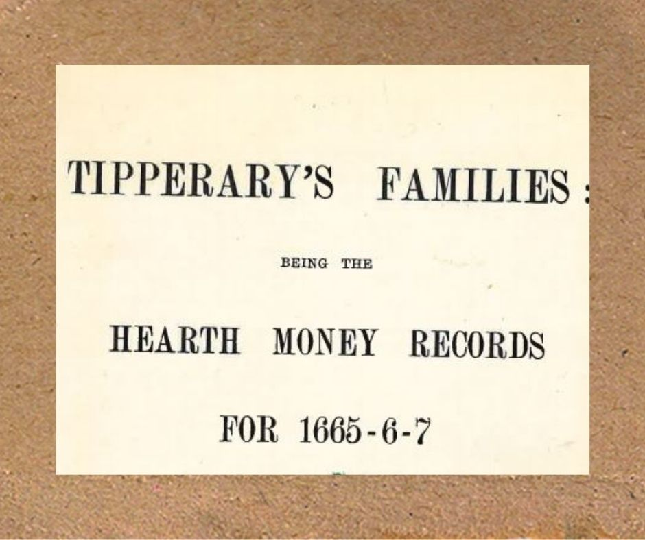 Heart Money Records