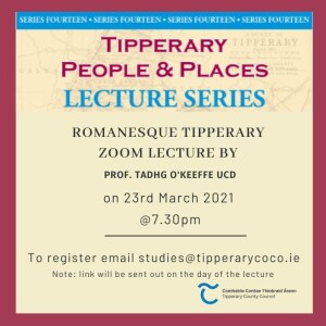 Copy of Copy of December lecture 20