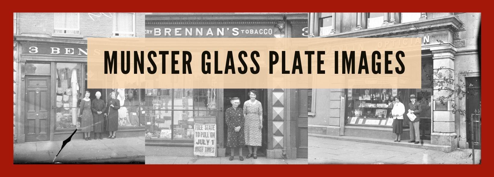 plate-glass-banner